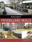 Railway Modelling Skills Cover Image