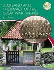 New Higher History: Scotland and the Impact of the Great War 1914-1928 Cover Image