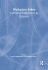 Workplace Safety: Individual Differences in Behavior Cover Image