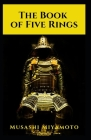 The Book of Five Ring-Original Edition(Annotated) Cover Image