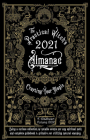Practical Witch's Almanac 2021: Crafting Your Magic (Good Life) Cover Image