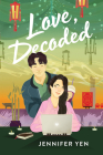 Love, Decoded Cover Image