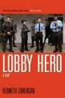 Lobby Hero: A Play Cover Image