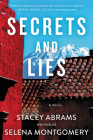 Secrets and Lies: A Novel Cover Image