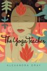 The Yoga Teacher Cover Image