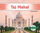 Taj Mahal (Taj Mahal) Cover Image