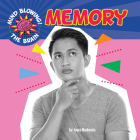 Memory Cover Image