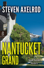 Nantucket Grand (Henry Kennis Mysteries #3) Cover Image