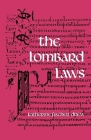 The Lombard Laws (Sources of Medieval History) Cover Image