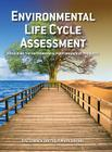 Environmental Life Cycle Assessment: Measuring the environmental performance of products Cover Image