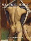 Seen from Behind: Perspectives on the Male Body and Renaissance Art Cover Image