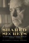 Shared Secrets: The Queer World of Newbery Medalist Charles J. Finger Cover Image