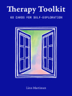 Therapy Toolkit: Sixty Cards for Self-Exploration Cover Image