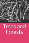 Trees and Forests Cover Image
