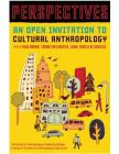 Perspectives: An Open Invitation to Cultural Anthropology Cover Image