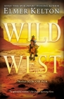 Wild West: Stories of the Old West Cover Image