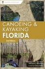 Canoeing & Kayaking Florida Cover Image