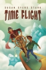 Time Flight Cover Image