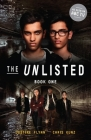 The Unlisted (Book 1) Cover Image