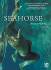 Seahorse Cover Image
