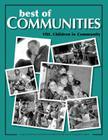 Best of Communities: VIII. Children in Community Cover Image