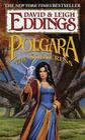 Polgara the Sorceress (The Belgariad & The Malloreon) Cover Image