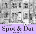 Spot & Dot Cover Image