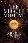 The Miracle Moment Cover Image