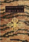Sacred and Secular Cover Image