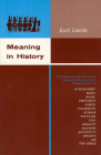 Meaning in History: The Theological Implications of the Philosophy of History Cover Image
