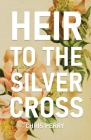 Heir to the Silver Cross Cover Image