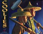 Coolies Cover Image