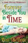 Forever Beside You in Time Cover Image