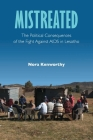 Mistreated: The Political Consequences of the Fight Against AIDS in Lesotho Cover Image