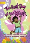 The Best Day of the Week Cover Image