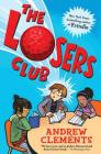 The Losers Club Cover Image