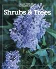 Shrubs & Trees Cover Image