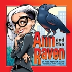 Ann and the Raven Cover Image