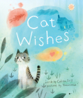 Cat Wishes Cover Image