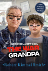 The War with Grandpa Movie Tie-In Edition Cover Image