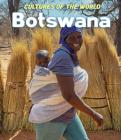 Botswana Cover Image