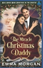 The Miracle Christmas Daddy Cover Image