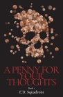 A Penny for your Thoughts: Book 1 Cover Image