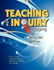Teaching for Inquiry: Engaging the Learner Within Cover Image