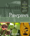 Pawpaws: The Complete Growing and Marketing Guide Cover Image