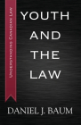 Youth and the Law (Understanding Canadian Law #1) Cover Image