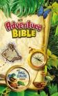 Adventure Bible, NIV, Lenticular (3D Motion) Cover Image