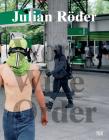 Julian Röder: World Wide Order Cover Image