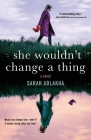 She Wouldn't Change a Thing Cover Image