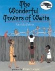 The Wonderful Towers of Watts Cover Image